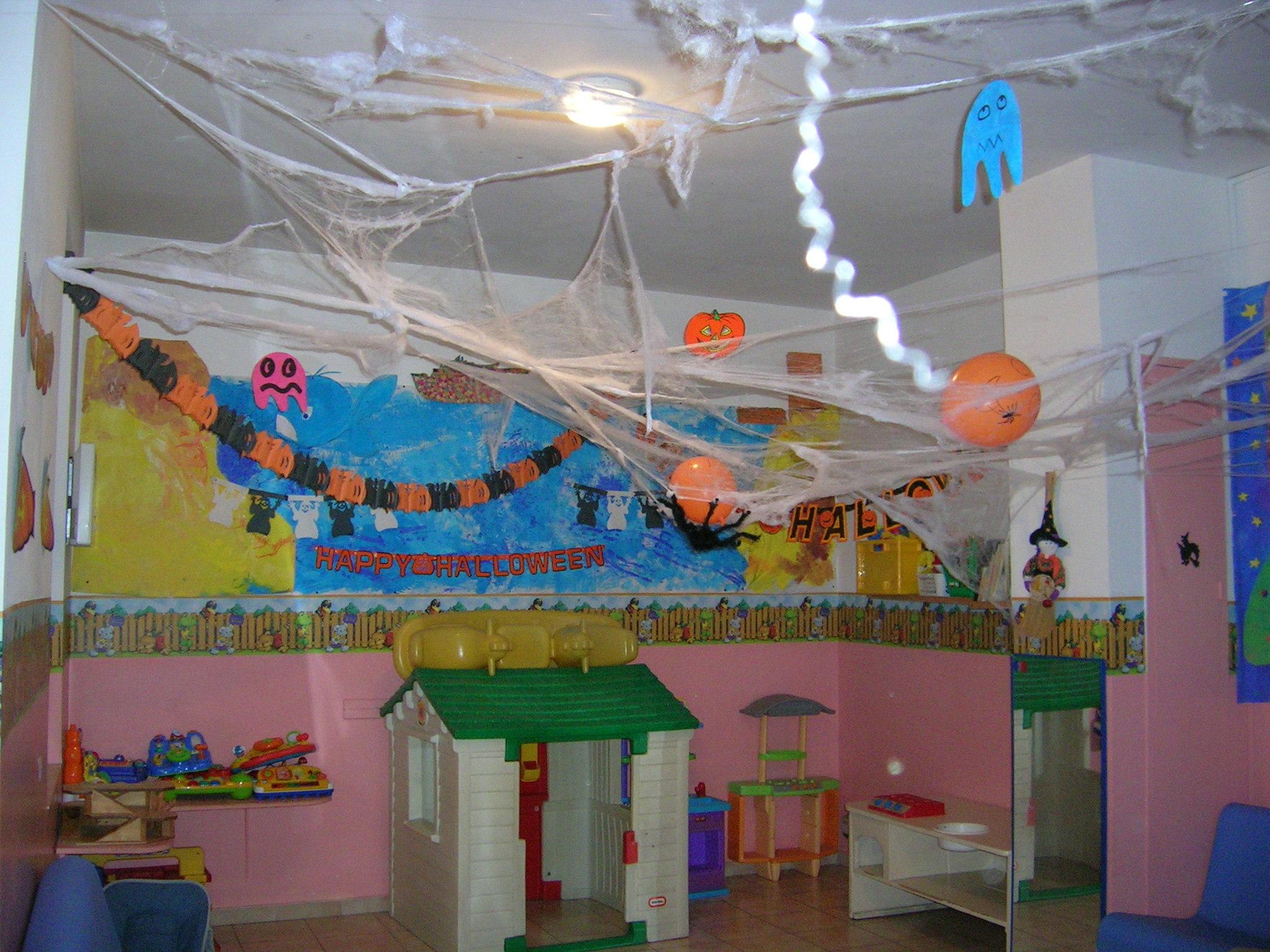 D Coration Chambre Halloween 043558 La Meilleure Conception D 39 Inspiration Pour